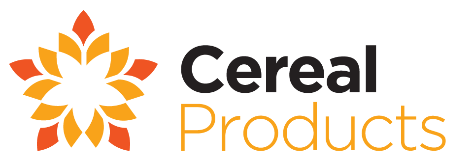 Cereal Products (M) Sdn. Bhd. Logo